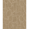 Picture of Kordofan Gold Giraffe Wallpaper