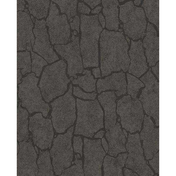Picture of Kordofan Chocolate Giraffe Wallpaper