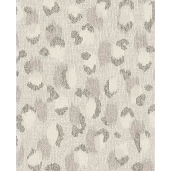 Picture of Javan Silver Leopard Wallpaper