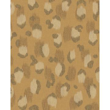 Picture of Javan Honey Leopard Wallpaper