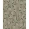 Picture of Javan Sage Leopard Wallpaper