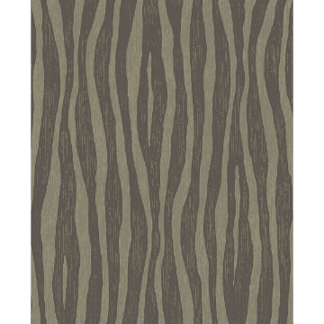 Picture of Burchell Moss Zebra Grit Wallpaper