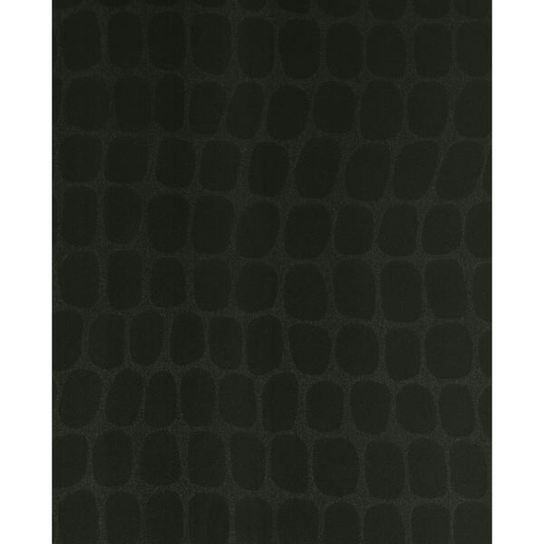 Picture of Hyde Evergreen Graphic Croc Flock Wallpaper