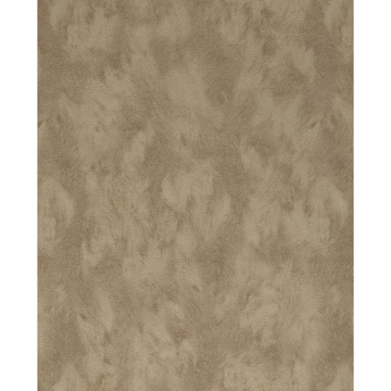 Picture of Pennine  Khaki Pony Hide Wallpaper