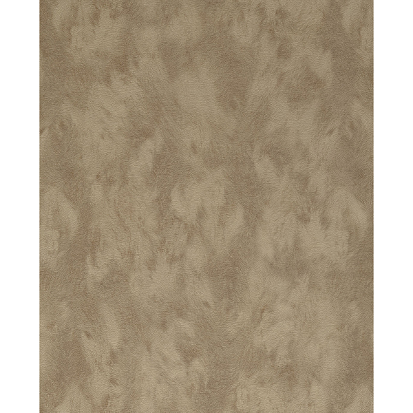 Picture of Pennine Khaki Pony Hide Wallpaper