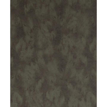 Picture of Pennine  Green Pony Hide Wallpaper