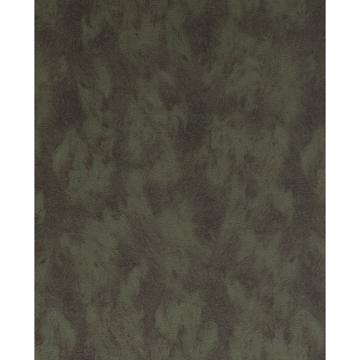 Picture of Pennine Green Pony Hide Wallpaper