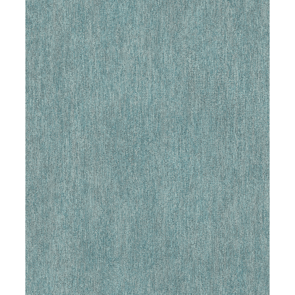 Picture of Arlo Teal Speckle Wallpaper