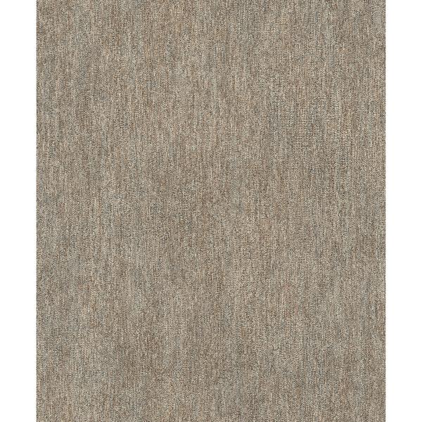 Picture of Arlo Wheat Speckle Wallpaper