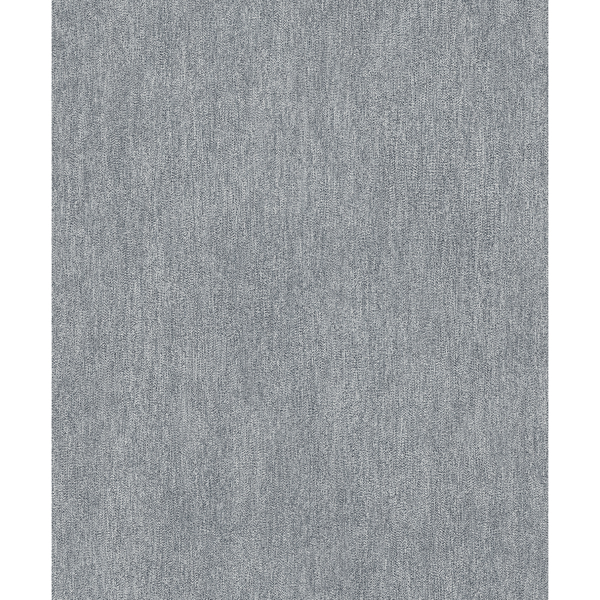 Picture of Arlo Light Grey Speckle Wallpaper