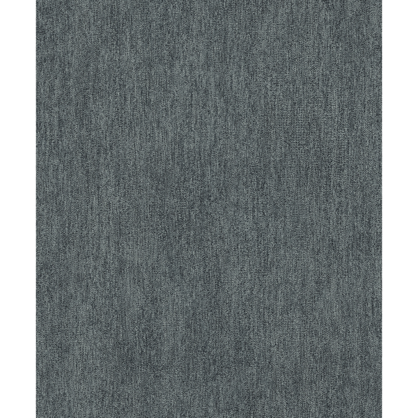 Picture of Arlo Charcoal Speckle Wallpaper