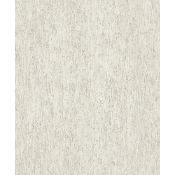 Picture of Gabe Taupe Weathered Texture Wallpaper