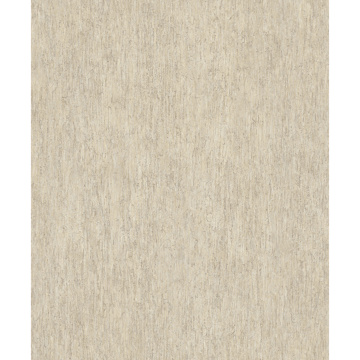 Picture of Gabe Beige Weathered Texture Wallpaper