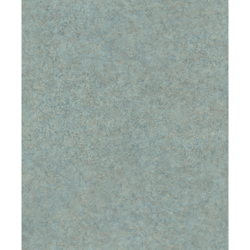 Picture of Clyde Teal Quartz Wallpaper