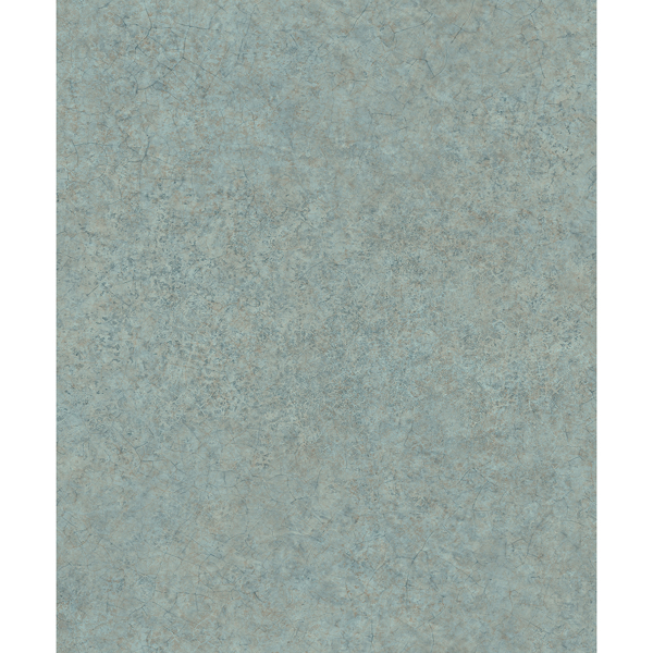 Picture of Clyde Teal Quartz Wallpaper