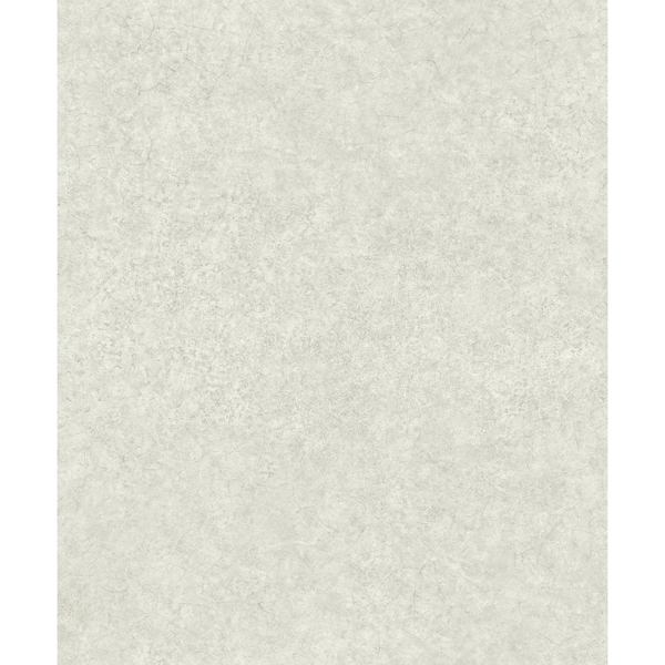 Picture of Clyde Taupe Quartz Wallpaper