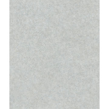 Picture of Clyde Light Grey Quartz Wallpaper