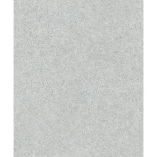 Picture of Clyde Light Grey Quartz Wallpaper