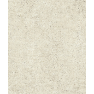 Picture of Joaquin Bone Faux Cement Wallpaper