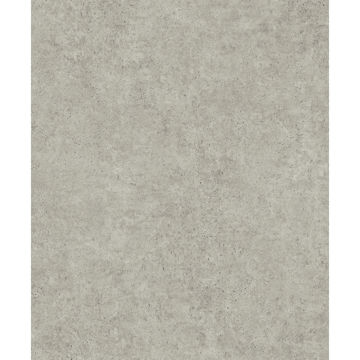 Picture of Joaquin Taupe Faux Cement Wallpaper