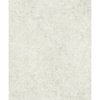 Picture of Joaquin Light Grey Faux Cement Wallpaper