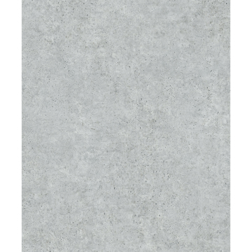 Picture of Joaquin Dark Grey Faux Cement Wallpaper