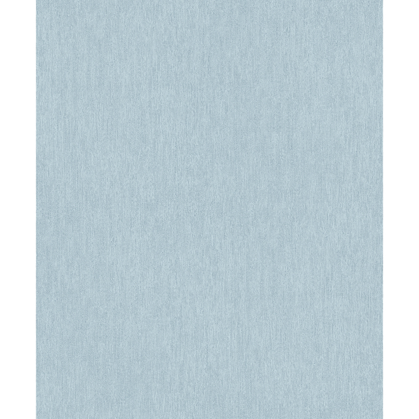 Picture of Lucien Sky Blue Crackle Texture Wallpaper