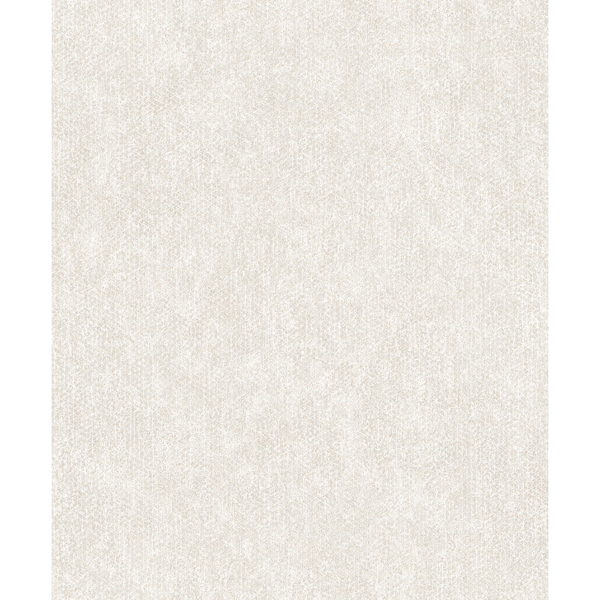 Picture of Everett Taupe Distressed Textural Wallpaper