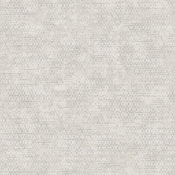 Picture of Elias Cream Gridline Wallpaper