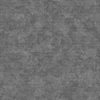 Picture of Elias Grey Gridline Wallpaper
