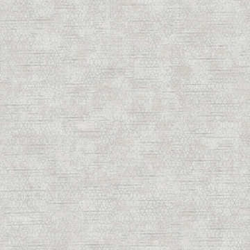 Picture of Elias Light Grey Gridline Wallpaper