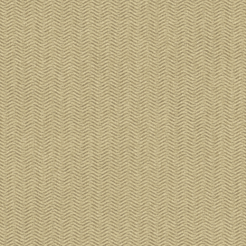 Picture of Jude Brown Woven Waves Wallpaper