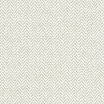 Picture of Jude Taupe Woven Waves Wallpaper