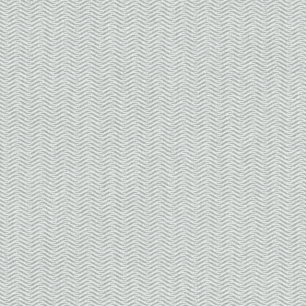 Picture of Jude Grey Woven Waves Wallpaper