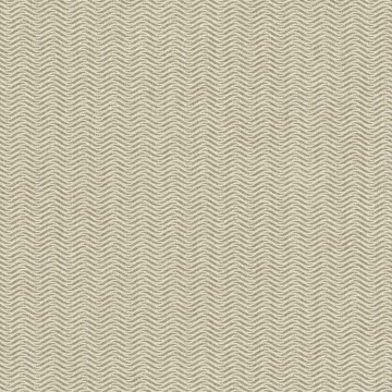 Picture of Jude Honey Woven Waves Wallpaper