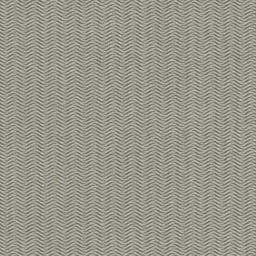 Picture of Jude Coffee Woven Waves Wallpaper