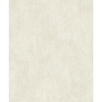 Picture of Trent Cream Woven Texture Wallpaper