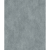 Picture of Trent Grey Woven Texture Wallpaper