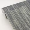 Picture of Soren Dark Grey Striated Plank Wallpaper