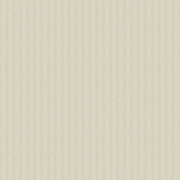 Picture of Owen Beige Ikat Stripes Wallpaper