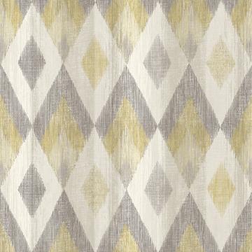 Picture of Ace Honey Diamond Wallpaper