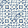 Picture of Talavera Tile Peel and Stick Wallpaper