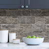 Picture of Kennedy Stone Peel and Stick Wallpaper
