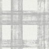 Picture of Vintage Plaid Peel and Stick Wallpaper