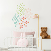 Picture of Color Play Wall Decals