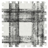 Picture of Sawyer Plaid Interlocking Floor Tiles