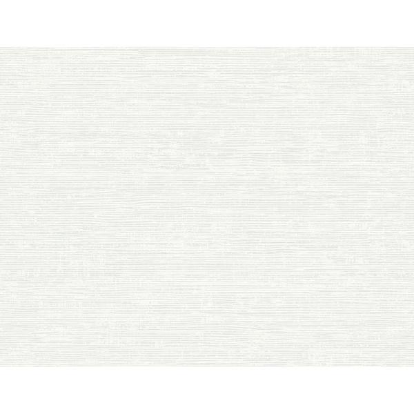 Picture of Tiverton Dove Faux Grasscloth Wallpaper