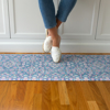 Picture of Kilim Anti-Fatigue Comfort Mat