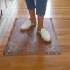 Picture of Persepolis Anti-Fatigue Comfort Mat