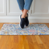 Picture of Bartolo Anti-Fatigue Comfort Mat